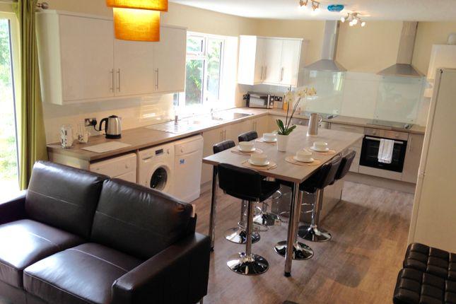 Thumbnail Room to rent in Tottington Way, Shoreham