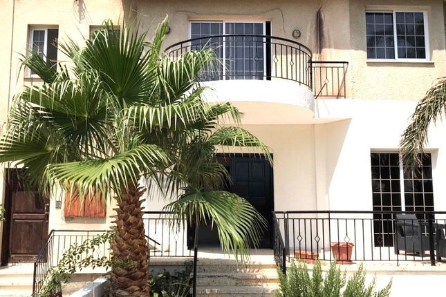 Apartment for sale in City, Agios Athanasios, Limassol, Cyprus