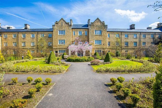 Thumbnail Flat for sale in 16, Union Drive, Nether Edge