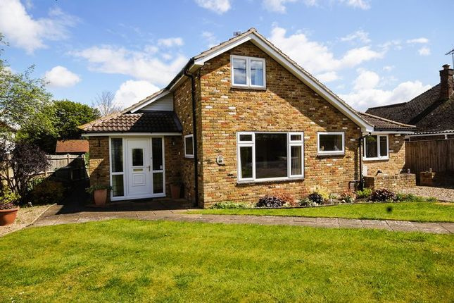Homes For Sale In Prestwood Buckinghamshire Buy