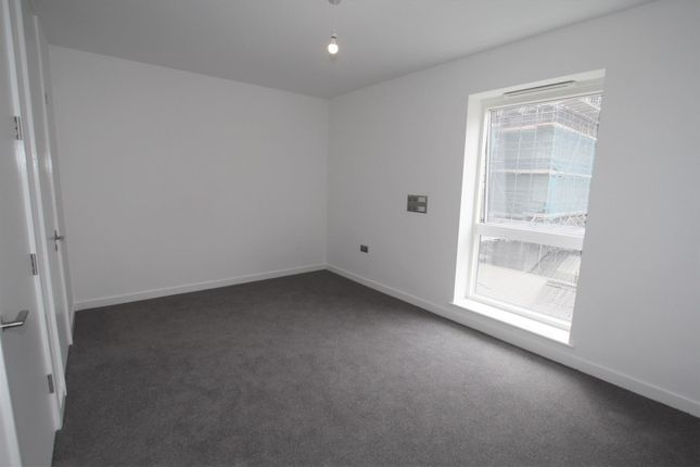 Bed 3R of Cotton Square, 21 Blossom Street, Manchester M4
