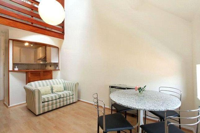 Reception of Moreton Street, Pimlico, London SW1V
