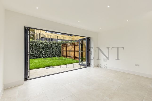 Thumbnail Property to rent in Putney