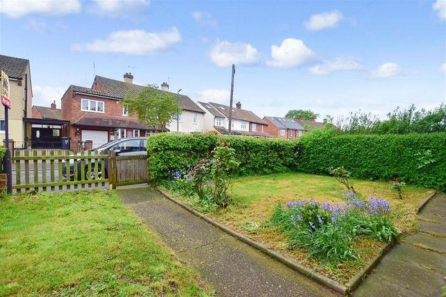 Commercial Property For Rent In Dartford Kent