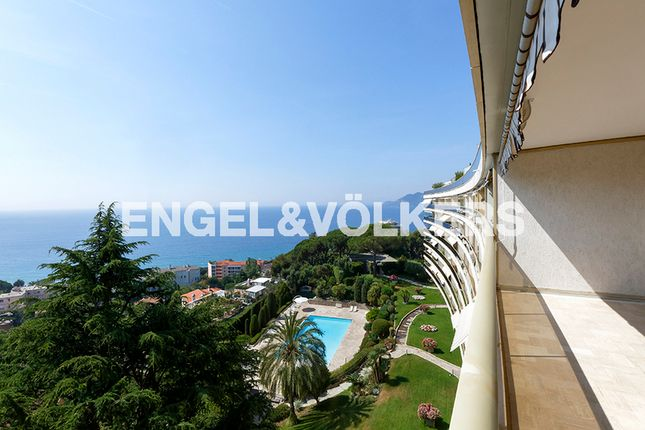 2 bed apartment for sale in La Bocca, Cannes, France