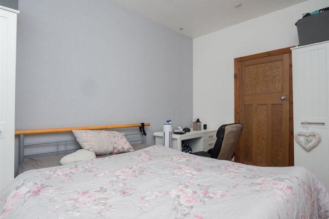 Master Bedroom of Post Office Road, Eccleshill, Bradford BD2