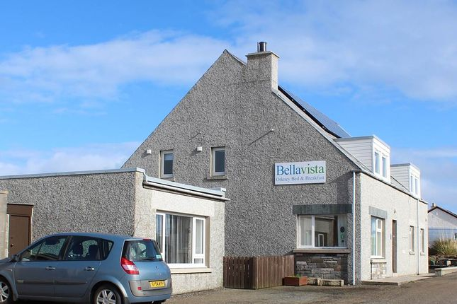 Thumbnail Detached house for sale in Carness Road, Kirkwall