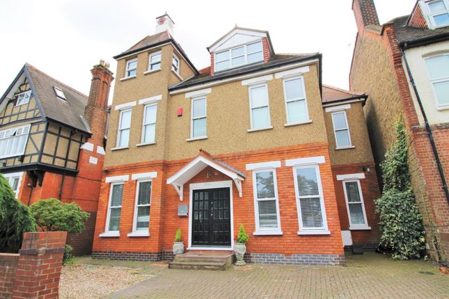 Homes For Sale In Chingford