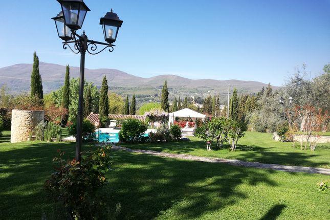 Thumbnail Country house for sale in Cetona, Cetona, Siena, Tuscany, Italy