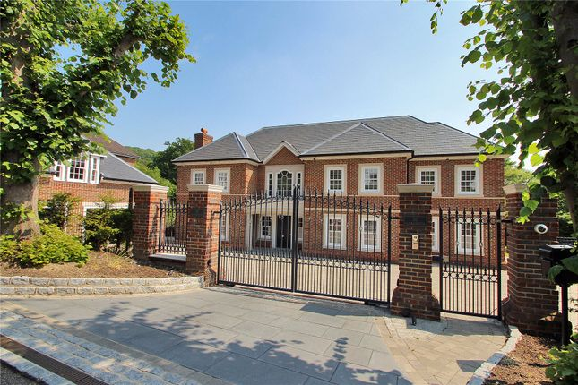 Picture No. 01 of Greenhill Road, Otford, Sevenoaks TN14