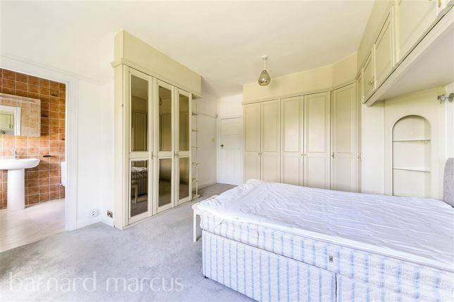 Bedroom 2 of Selcroft Road, Purley CR8