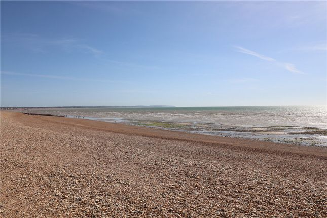 Picture No. 13 of Macquarie Quay, Eastbourne, East Sussex BN23