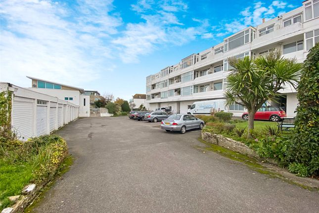 2 bed flat for sale in Sandbanks Road, Lilliput, Poole, Dorset BH14
