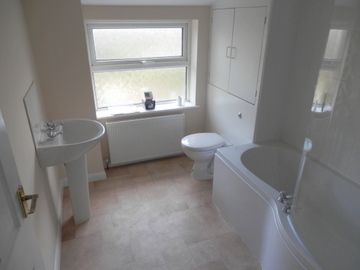 Thumbnail Terraced house to rent in Lawson Avenue, Long Eaton