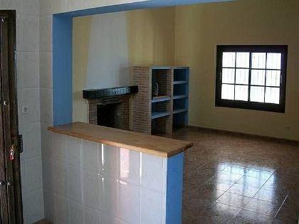 17.Lounge Area of Spain, Málaga, Guaro