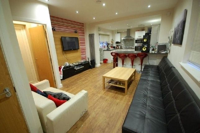 Thumbnail Property to rent in Heeley Road, Selly Oak, Birmingham, West Midlands.