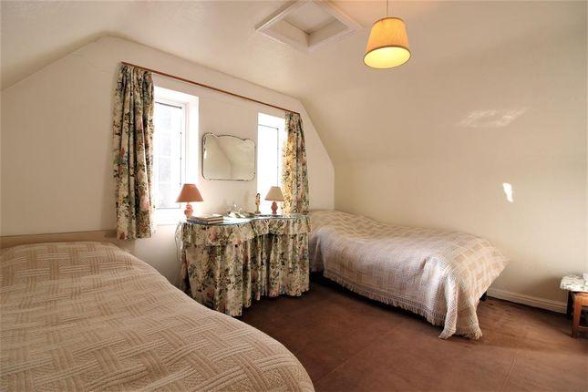 Bedroom of Martins Close, Tenterden TN30