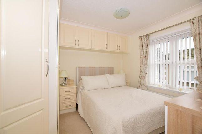 Bedroom 2 of Millers Way, Harrietsham, Maidstone, Kent ME17