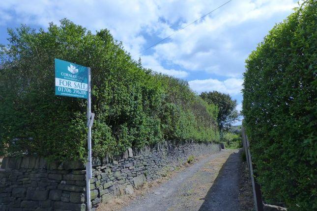 Photo 22 of Den Lane, Springhead, Oldham OL4