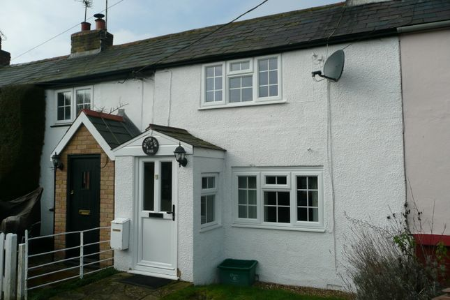 Thumbnail Cottage to rent in Meadowview Cottages, Chatham Green, Nr Chelmsford