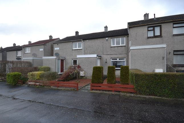 2 bed terraced house to rent in Marchbank Way, Balerno, Edinburgh EH14
