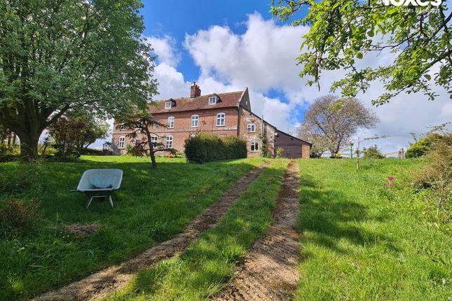 Thumbnail Property to rent in Barnsley, Wimborne, Dorset