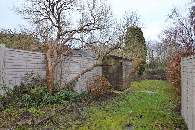 Photo 18 of Holcombe Hill, Holcombe, Radstock BA3