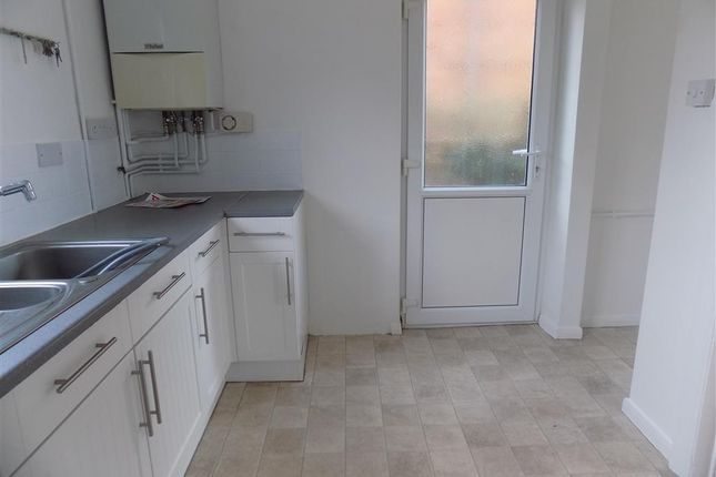 Kitchen of Roseveare Road, Eastbourne BN22
