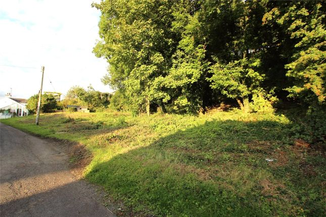 Thumbnail Property for sale in Building Plots At Cotes, Levens, Kendal, Cumbria