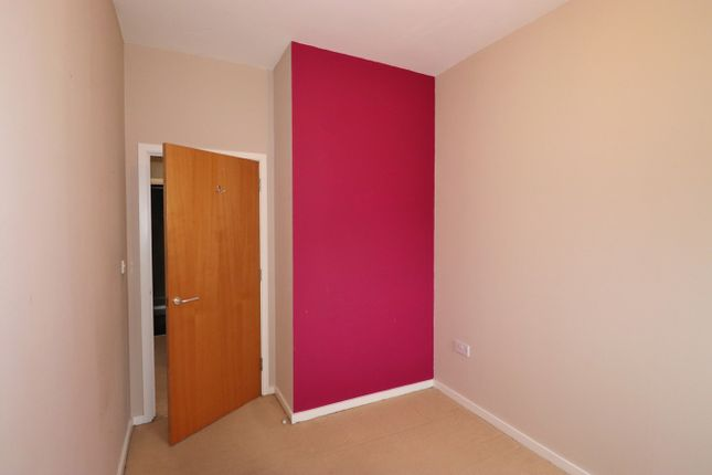 Bedroom 2 of Willowbank, Carlisle CA2