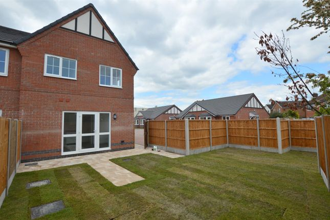 Csc_0736 of Plot 6, Filburn, Littleover/Sunnyhill, Derby DE23