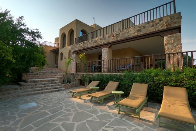 Thumbnail Finca for sale in San Jose, Ibiza, Balearic Islands, Spain