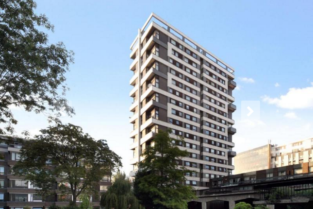 Thumbnail Duplex for sale in The Water Gardens, Westminister; Marble Arch; Edgware
