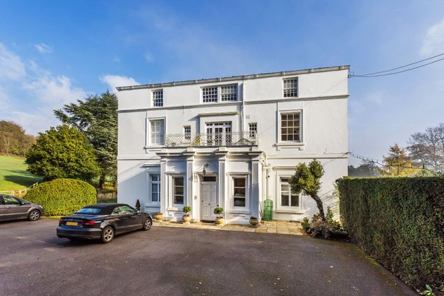 3 bed flat for sale in Southlands Lane, Tandridge, Oxted