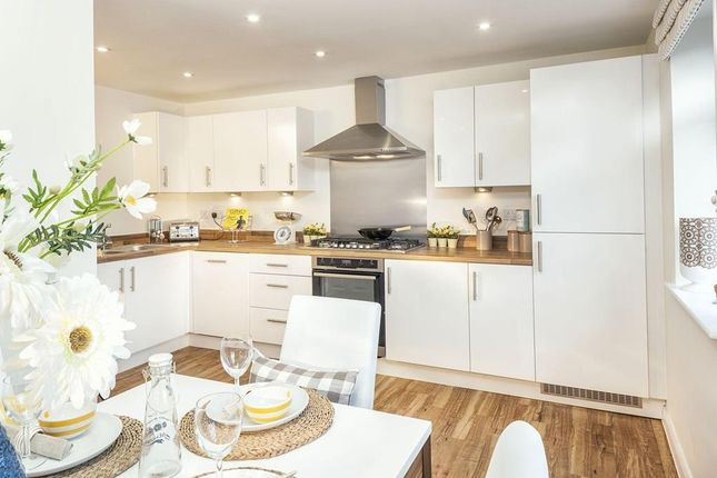 new home 3 bed semi detached house for sale in leeman at hyde end rh zoopla co uk