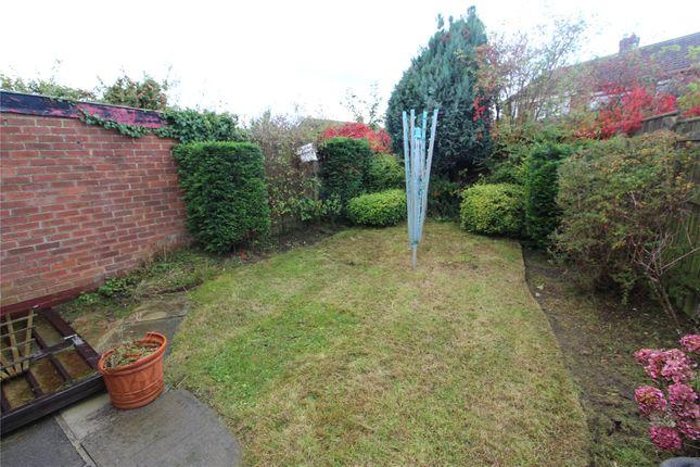 Picture No. 15 of Commondale Drive, Seaton Carew, Hartlepool TS25