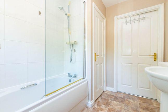 Bathroom of Oak Tree Lane, Leeds LS14