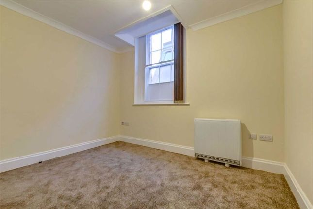 Bedroom of Whitefriargate, Hull HU1
