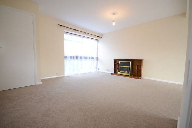 Thumbnail End terrace house to rent in Sycamore Close, Woodley, Reading