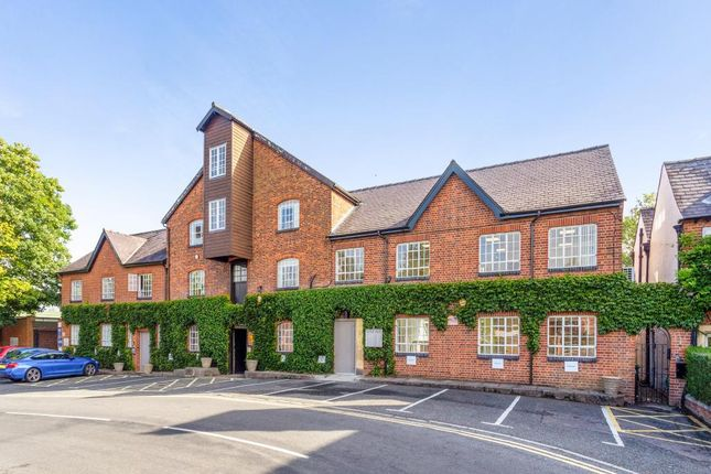 Thumbnail Office to let in River View, The Mill, Horton Road, Stanwell Moor, Heathrow