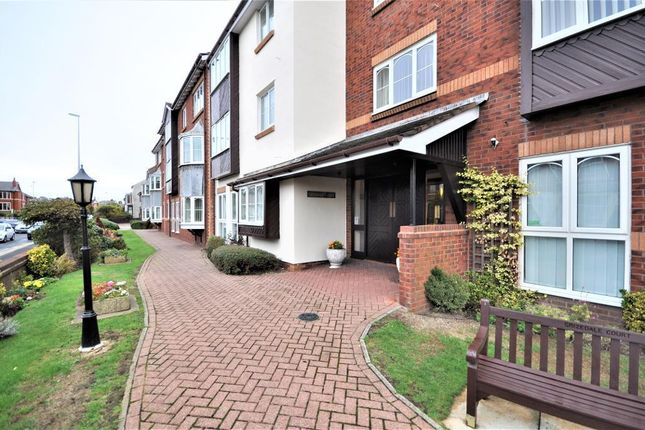 Photo 19 of Grizedale Court, Forest Gate, Blackpool, Lancashire FY3