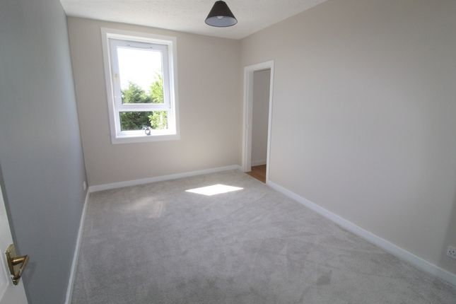 Bedroom 2 of Blair Avenue, Hurlford KA1