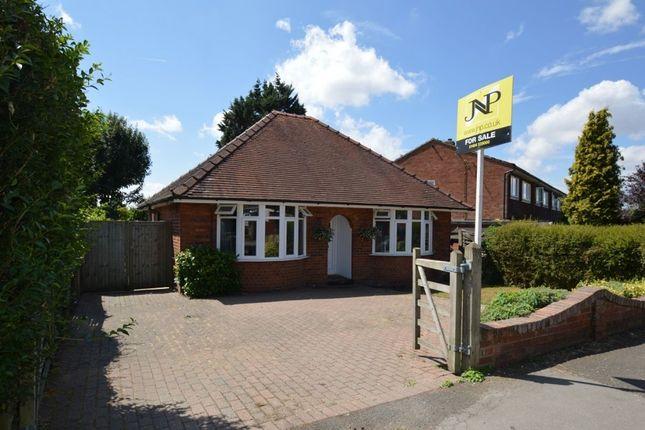 Totteridge Drive, High Wycombe HP13