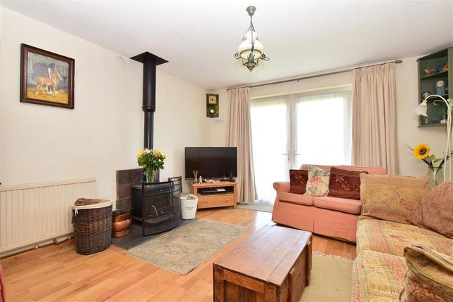 Thumbnail Semi-detached bungalow for sale in Jay Road, Peacehaven, East Sussex