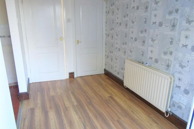 Dining Room of Longdown Road, Fazakerley, Liverpool L10