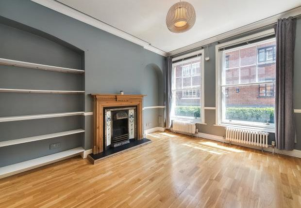 Thumbnail Property to rent in Earlham Street, Covent Garden