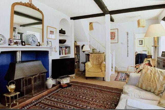 Living Room of Eardisley, Hereford HR3