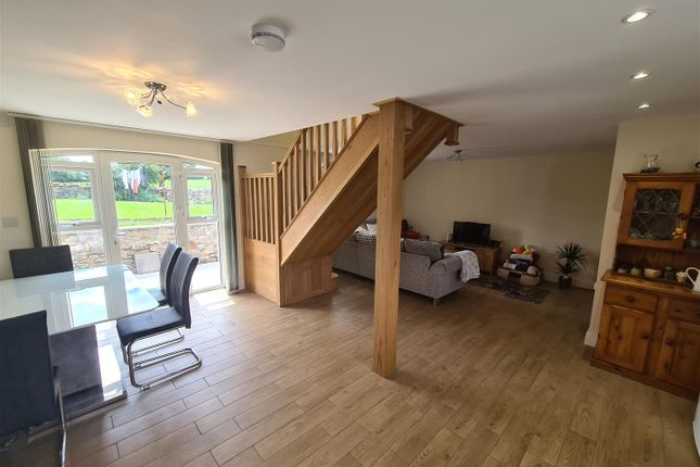 Thumbnail Property to rent in Hensol Road, Hensol, Pontyclun