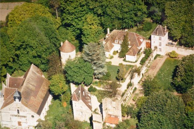 Thumbnail Property for sale in Picardie, Aisne, Gandelu