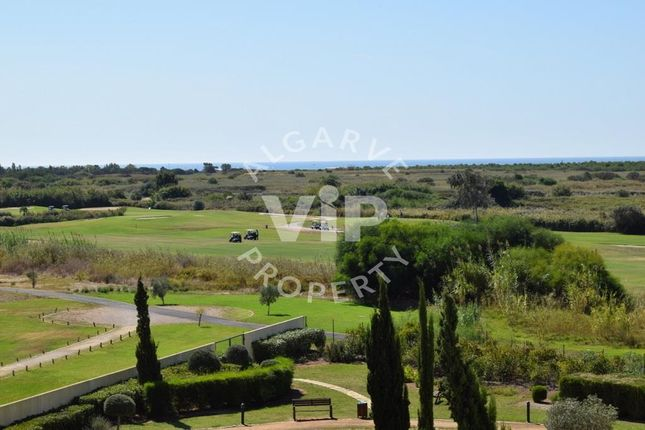 2 bed apartment for sale in Vilamoura, 8125, Portugal